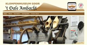 websiteklompenmuseumgoor